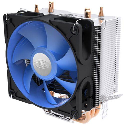 سیستم خنک کننده بادی دیپ کول مدل ICEEDGE 300U