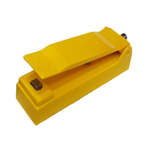 پرس دستی سپهر الکترونیک مدل SE908