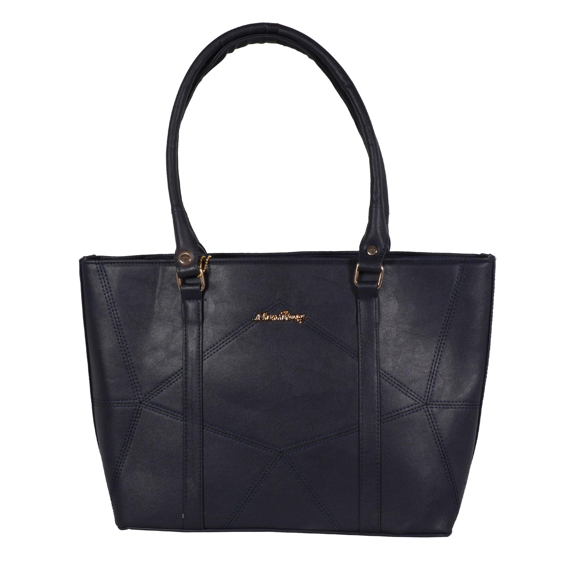 کیف دوشی زنانه کد 830