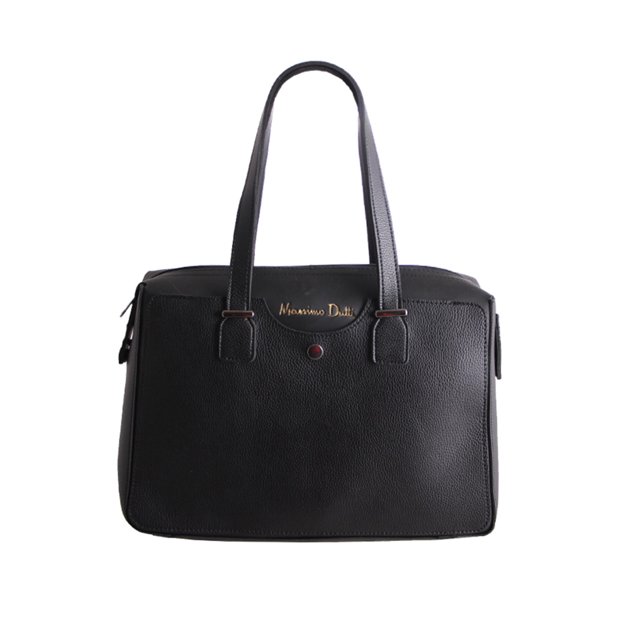 کیف دستی زنانه مدل M3477