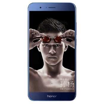 گوشی موبایل هوآوی آنر مدل 8 Pro دو سیم کارت | Huawei Honor 8 Pro Dual SIM Mobile Phone