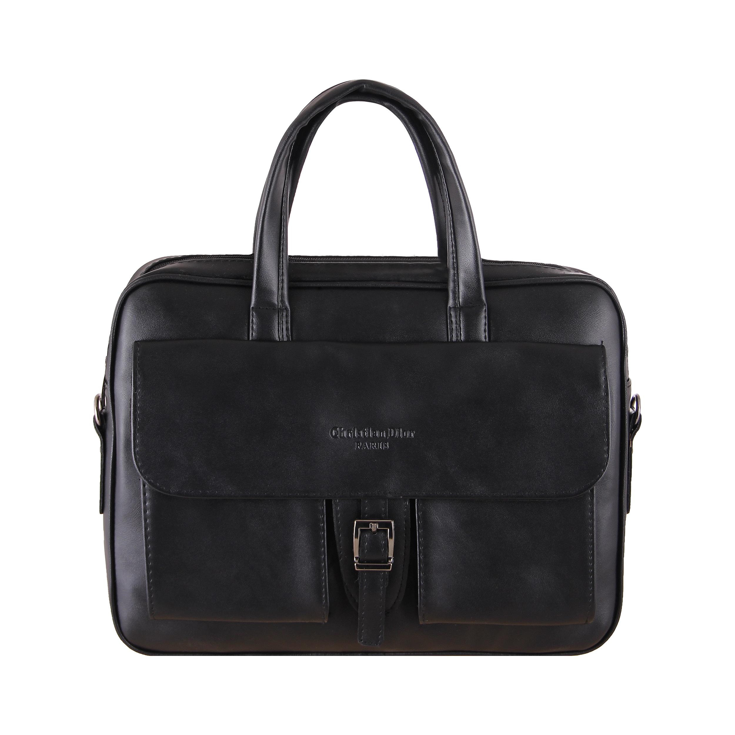 کیف اداری زنانه مدل M3498