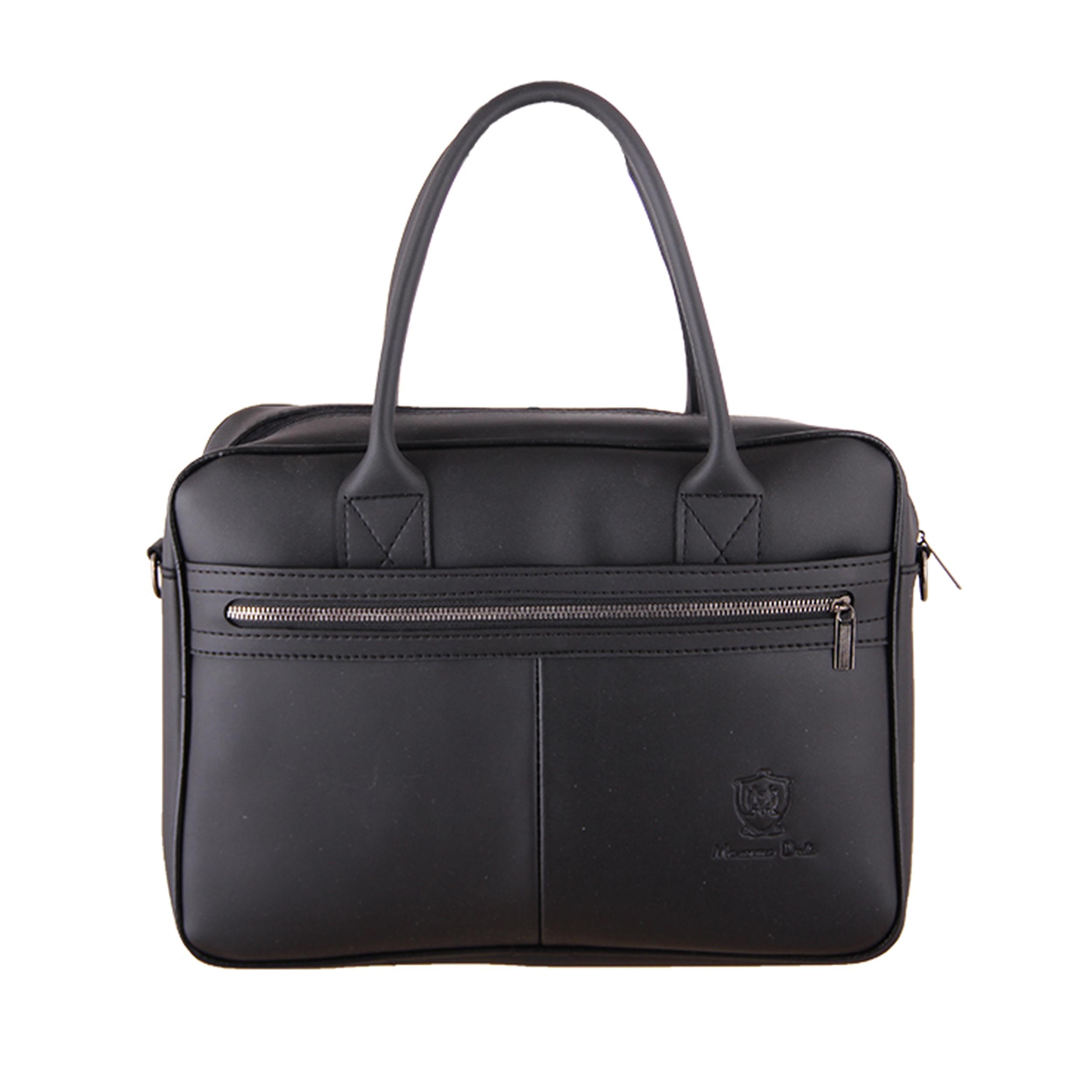 کیف اداری زنانه مدل M3510