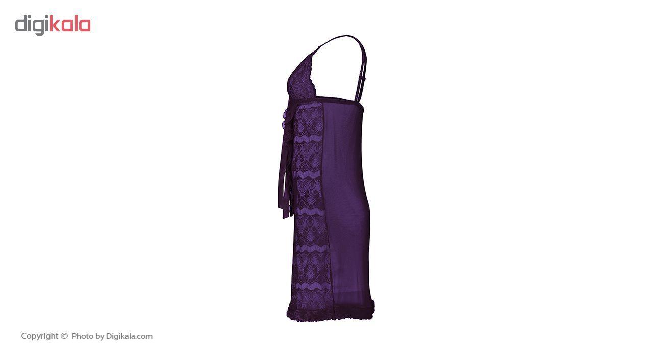 خرید اینترنتی با تخفیف ویژه لباس خواب زنانه کد 340852203