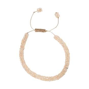دستبند زنانه کد 09