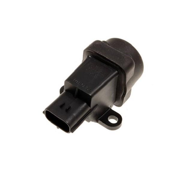 کلید قطع کن بنزین دیناپارت کد 101013 مناسب برای پژو 405