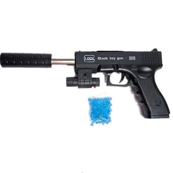 تفنگ بازی مدل 01A