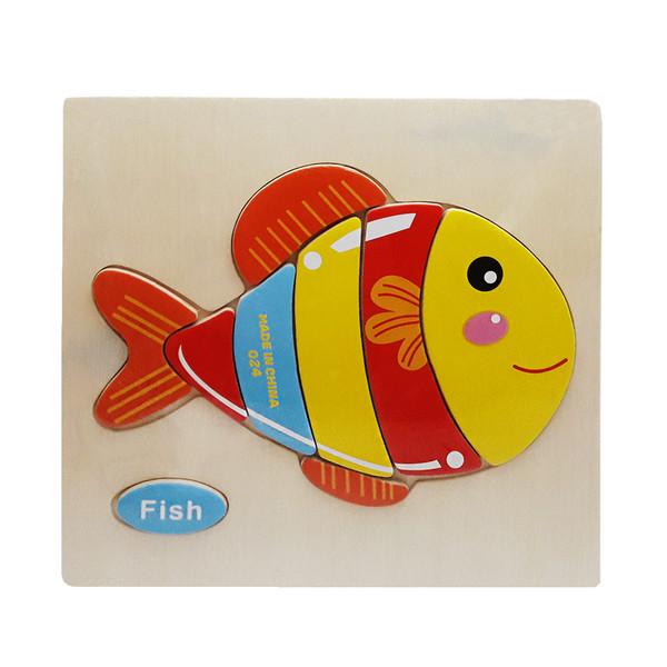 بازی آموزشی طرح ماهی کد 110783