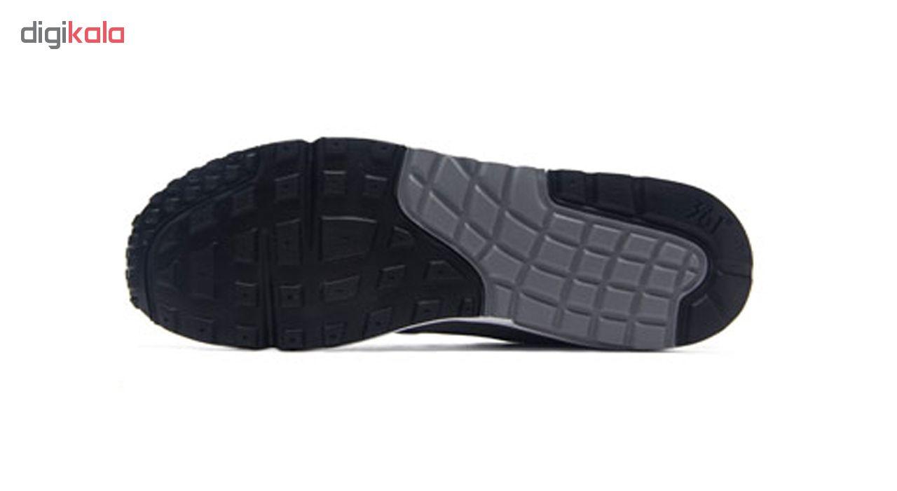 کفش مخصوص دویدن مردانه 361 درجه کد 571722214