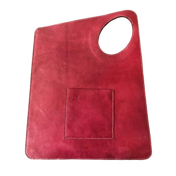 کیف دستی زنانه مدل F006