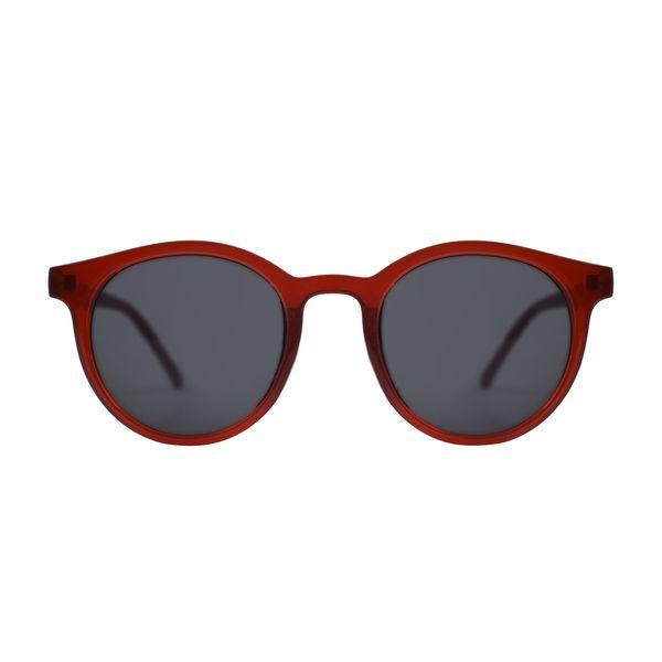 عینک آفتابی مدل 328903