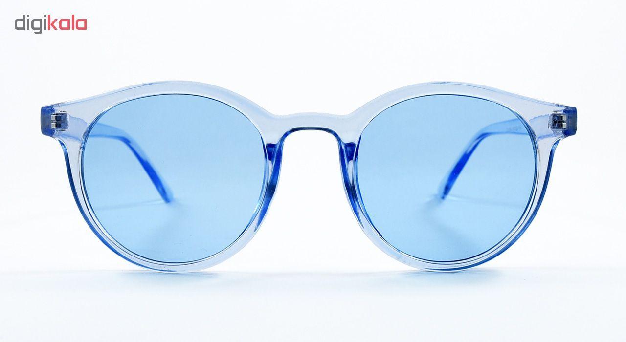عینک شب مدل 323904 main 1 1