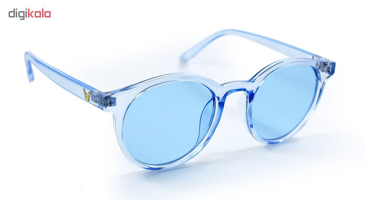 عینک شب مدل 323904 main 1 2