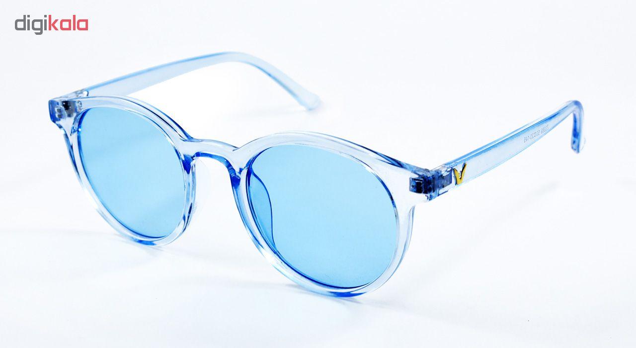 عینک شب مدل 323904 main 1 4