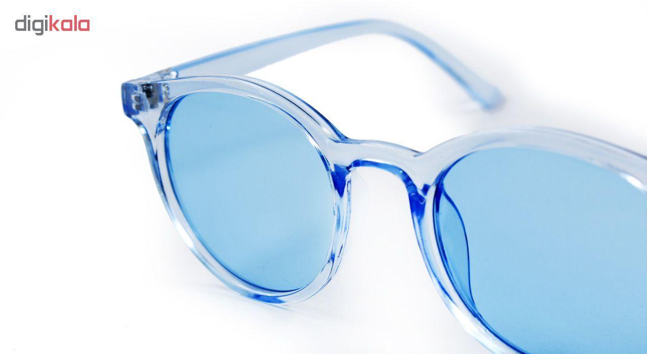 عینک شب مدل 323904 main 1 5