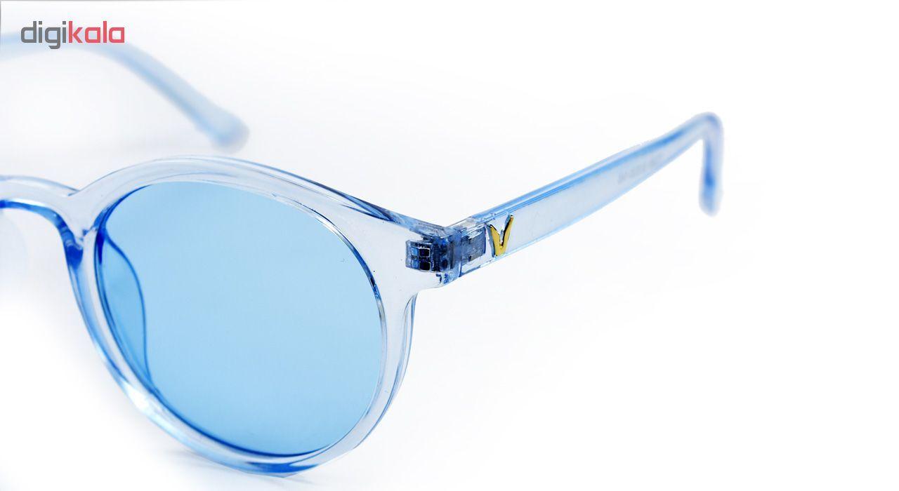 عینک شب مدل 323904 main 1 6