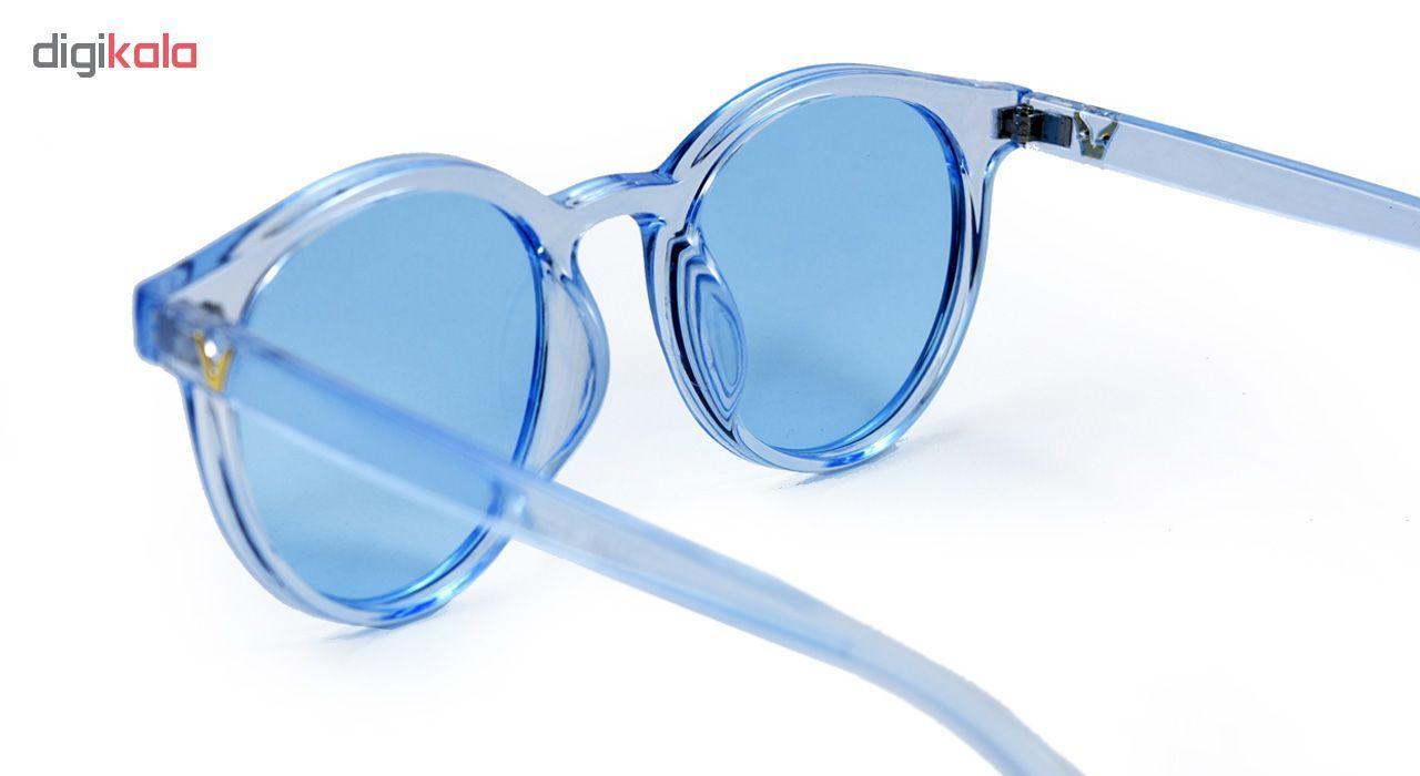 عینک شب مدل 323904 main 1 7