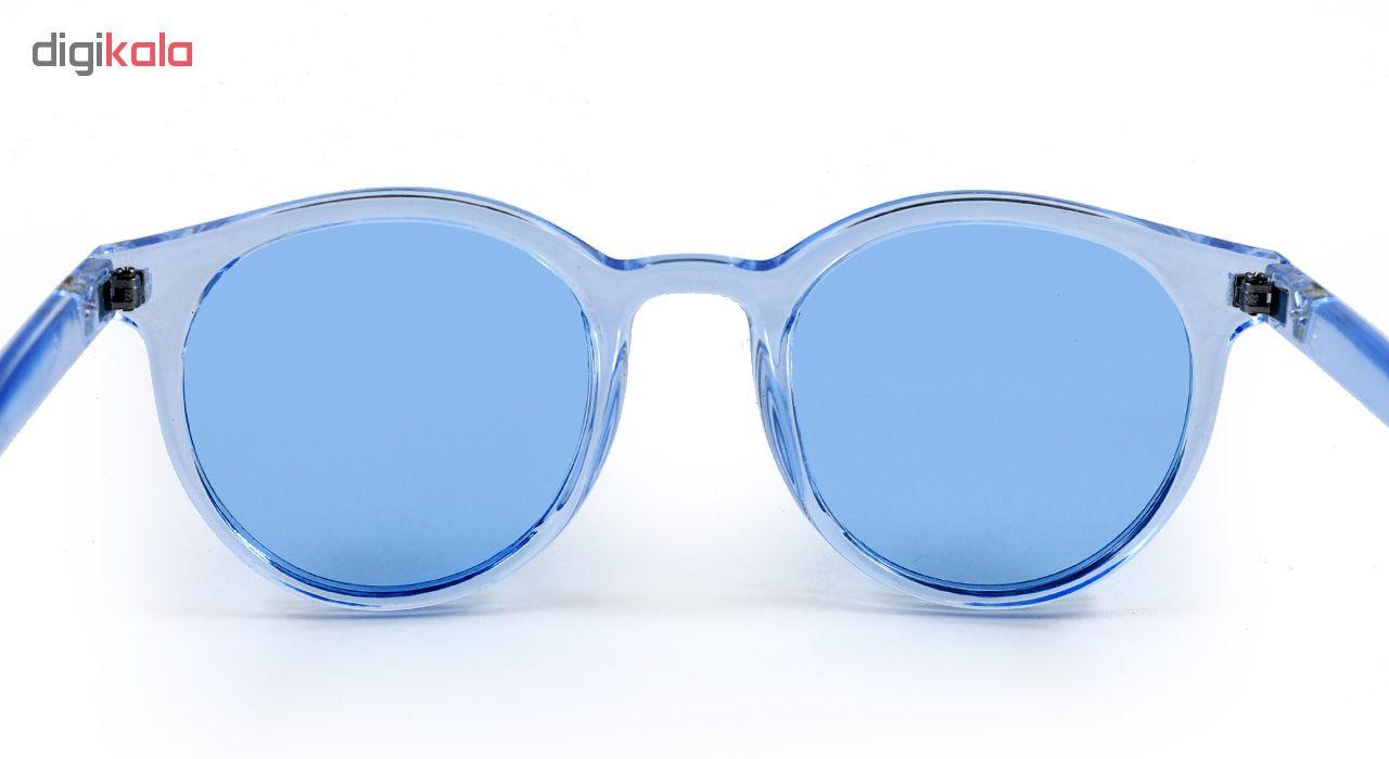 عینک شب مدل 323904 main 1 8