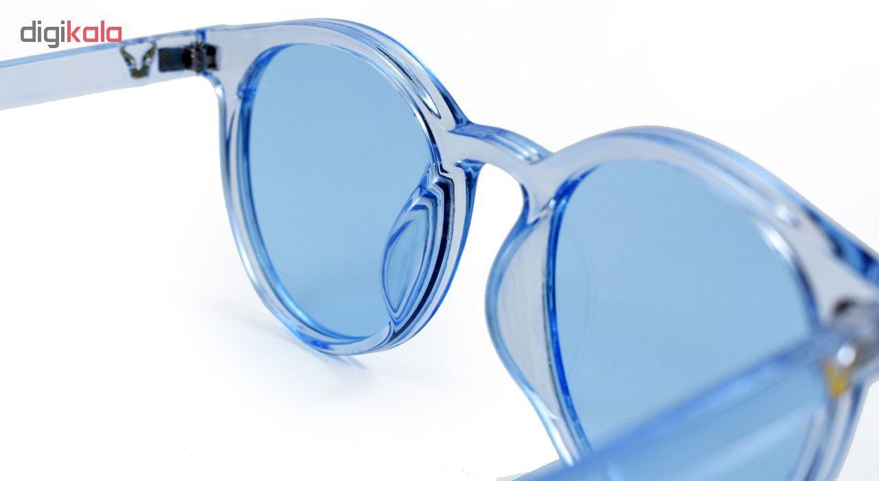 عینک شب مدل 323904 main 1 10