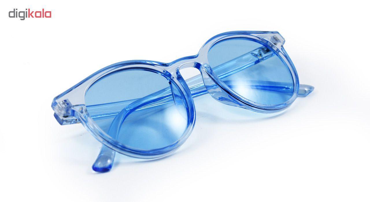 عینک شب مدل 323904 main 1 3