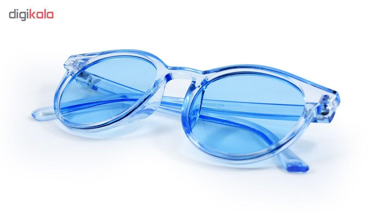 عینک شب مدل 323904 main 1 11