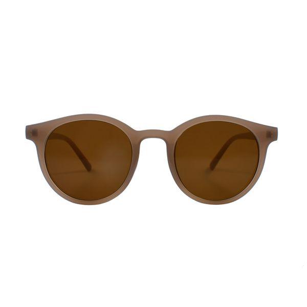 عینک آفتابی مدل 328905