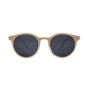 عینک آفتابی مدل 328906