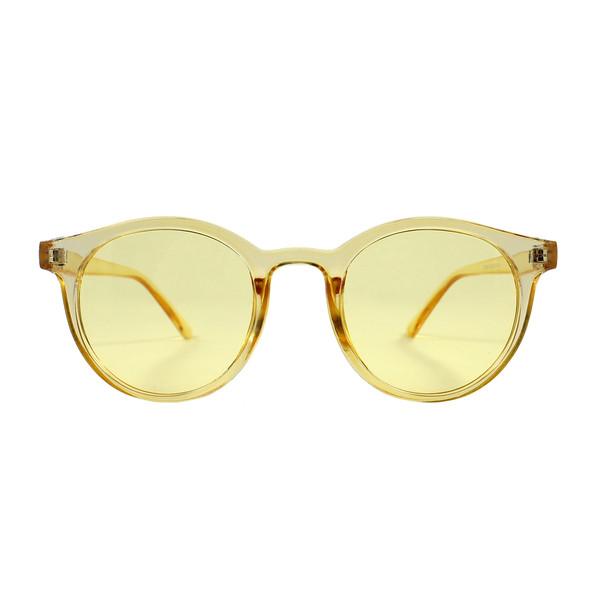 عینک شب مدل 323902