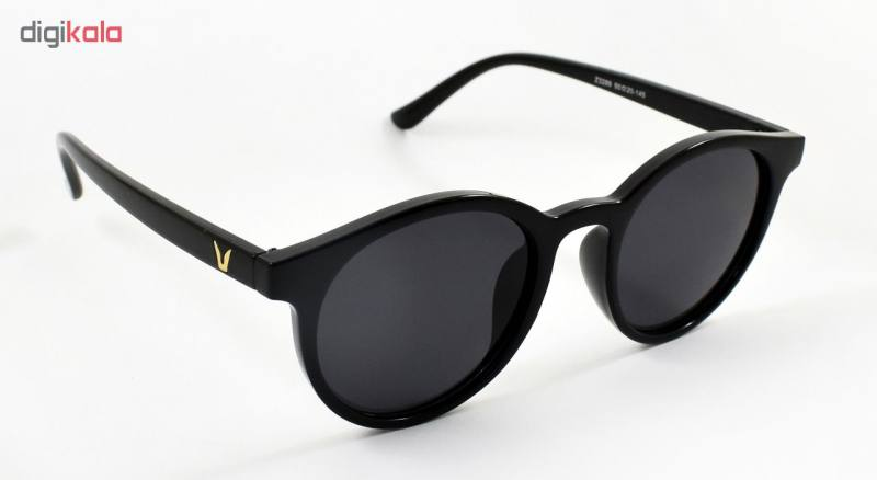 عینک آفتابی مدل 328901
