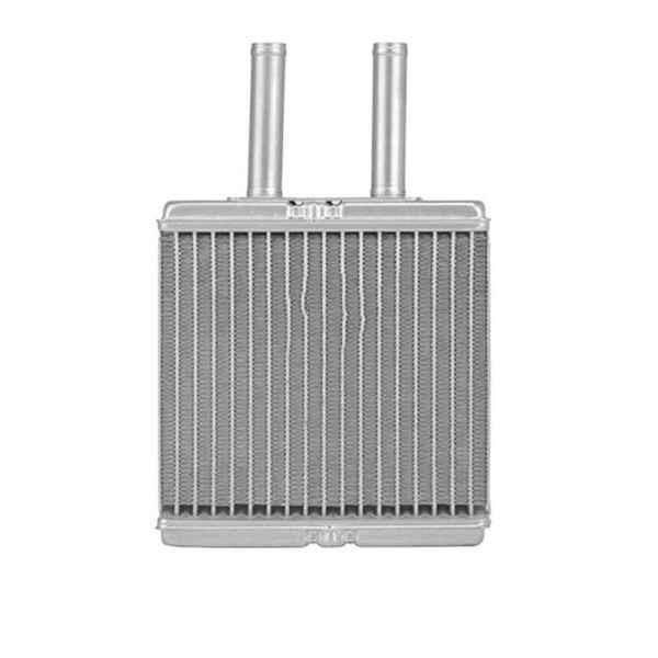 رادیاتور بخاری کوشش مدل 05 مناسب برای پراید