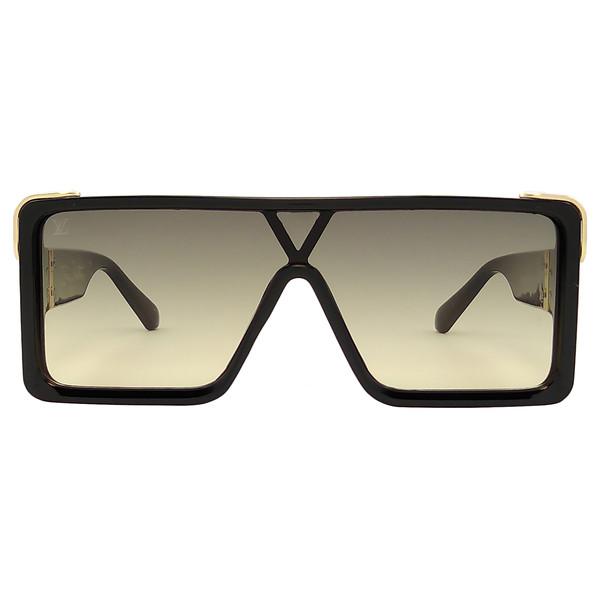 عینک آفتابی کد S29-01078