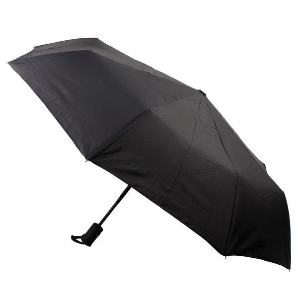 چتر مدل Mollinianny