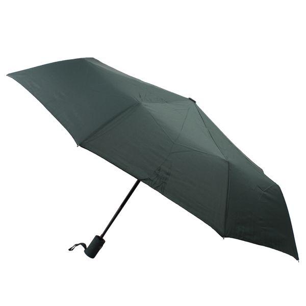 چتر مدل Binger