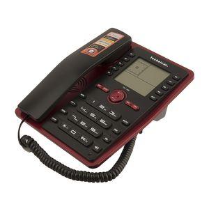 تلفن تکنیکال مدل TEC-1083