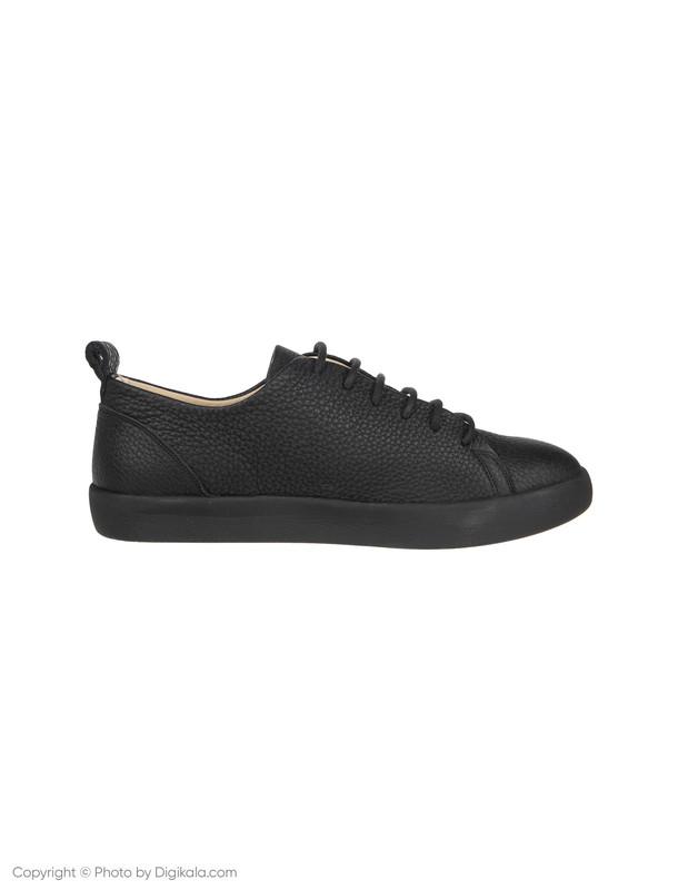 کفش روزمره مردانه برتونیکس مدل 857-78