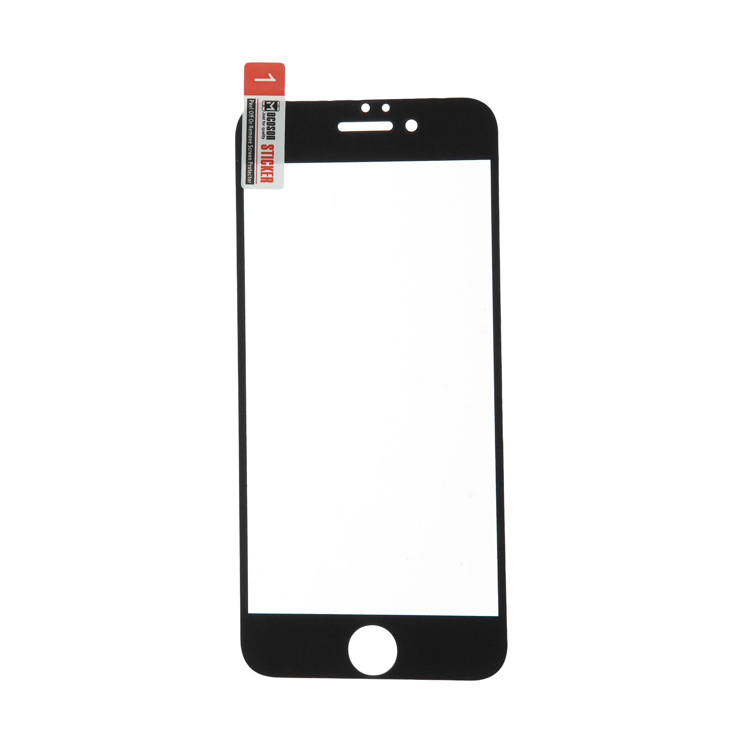 محافظ صفحه نمایش اوکوسون مدل 3245 مناسب برای گوشی موبایل اپل iPhone 6