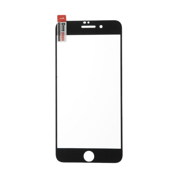 محافظ صفحه نمایش اوکوسون مدل 3245 مناسب برای گوشی موبایل اپل iPhone 7 Plus/iPhone 8 Plus