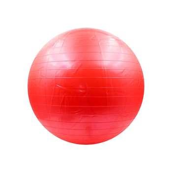 توپ بدنسازی کد 2 قطر 75 سانتی متر