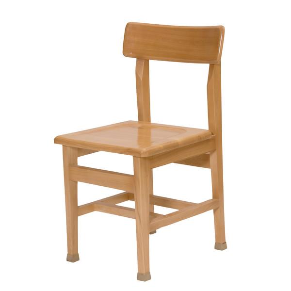 صندلی گنجینه مدل C602