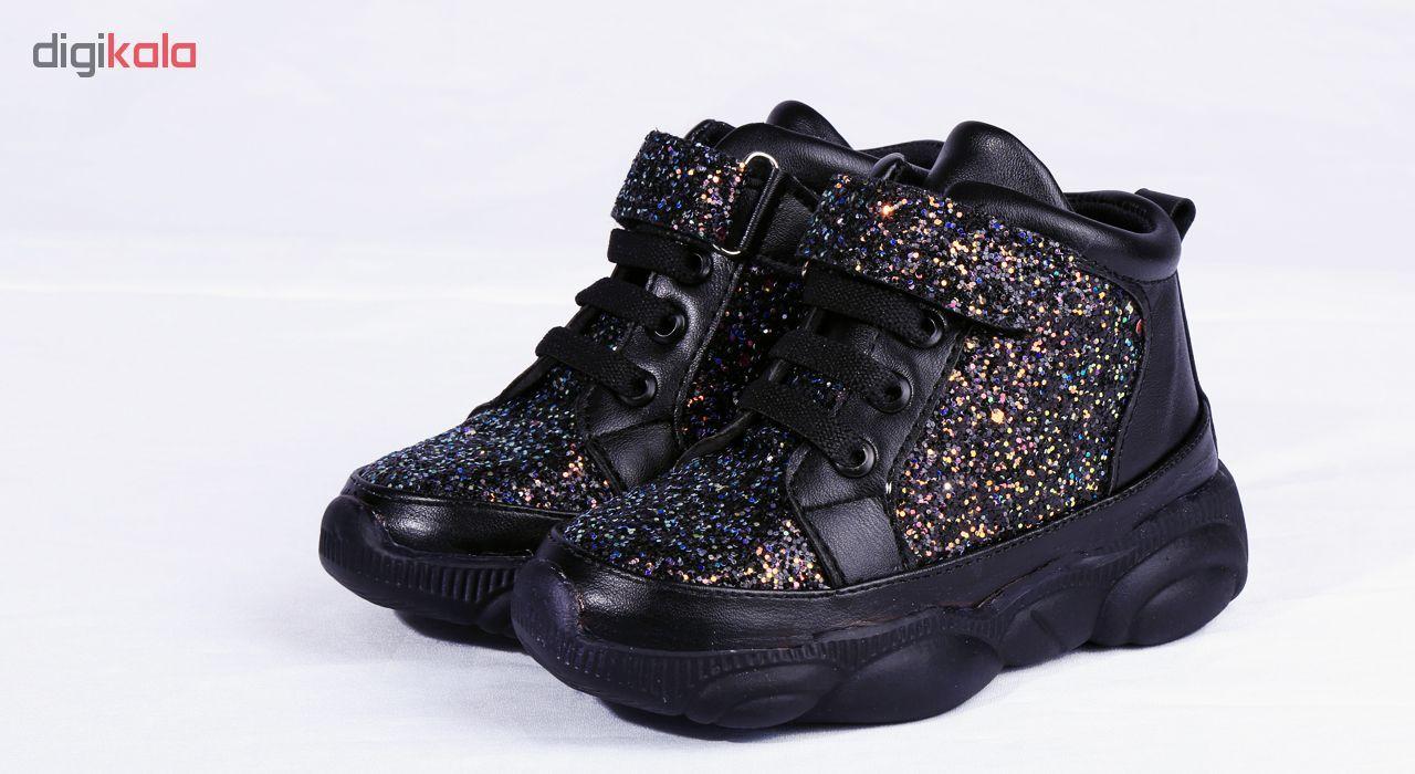 کفش مخصوص پیاده روی کد x113