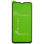 محافظ صفحه نمایش مدل BK مناسب برای گوشی موبایل سامسونگ Galaxy A50/A30/M30