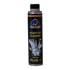 تمیز کننده سیستم سوخت خودرو فالکون مدل 4Plus حجم 300 میلی لیتر