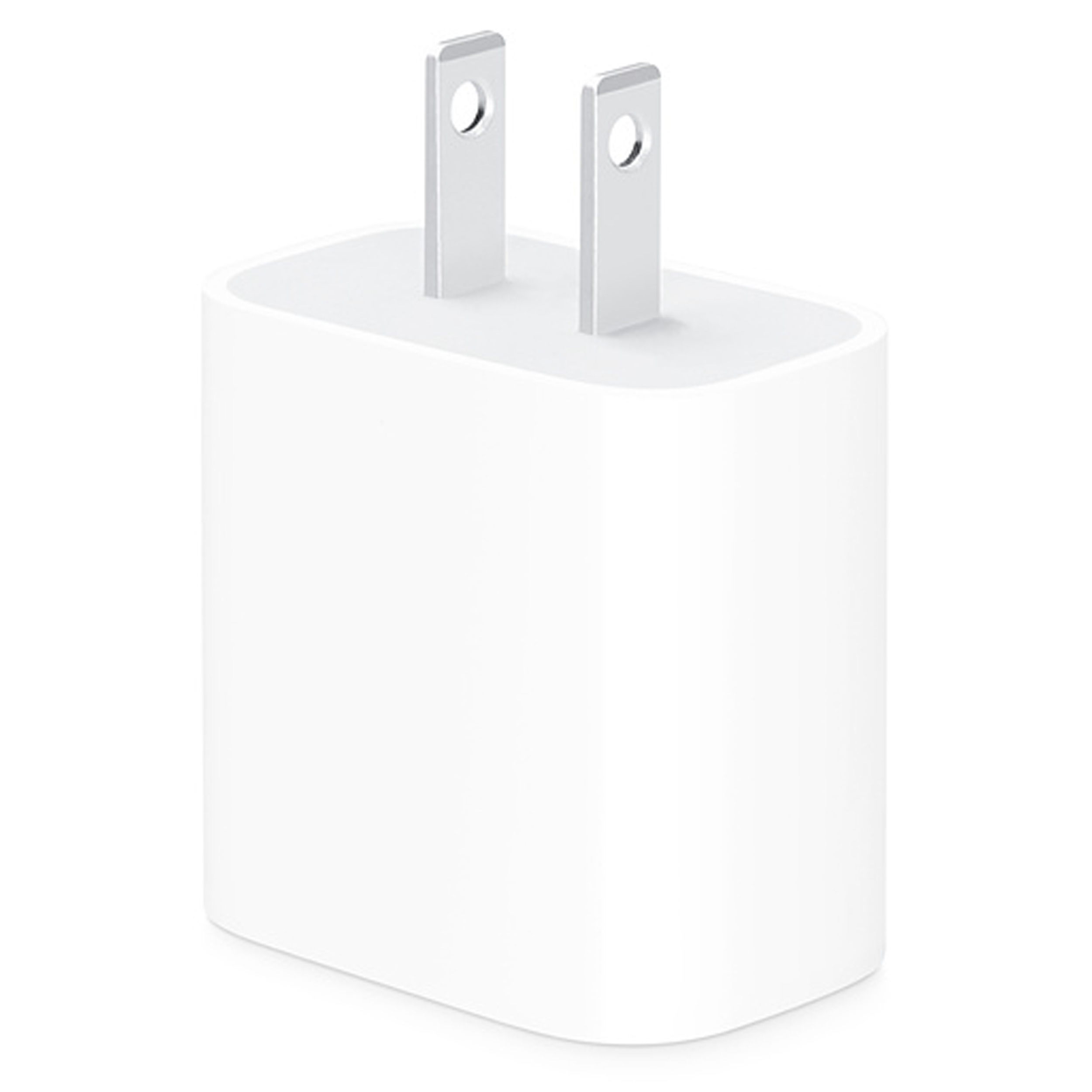 شارژر دیواری اپل مدل MU7
