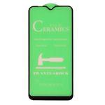 محافظ صفحه نمایش مدل BK مناسب برای گوشی موبایل سامسونگ Galaxy A10/A10s/M10