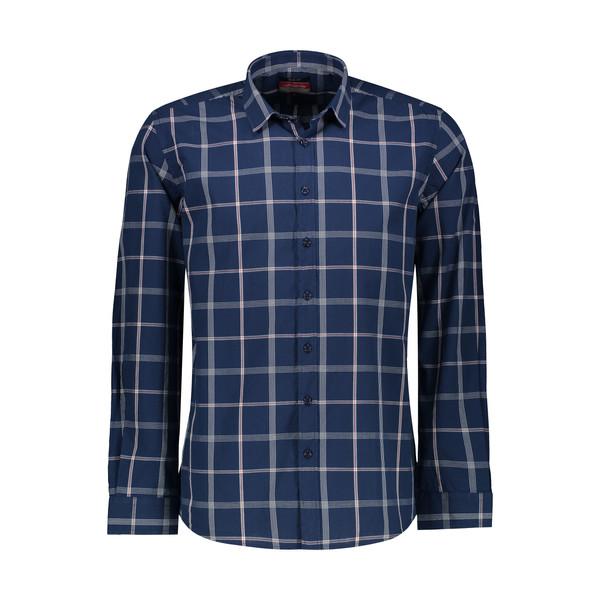 پیراهن مردانه لرد آرچر مدل 20011435901