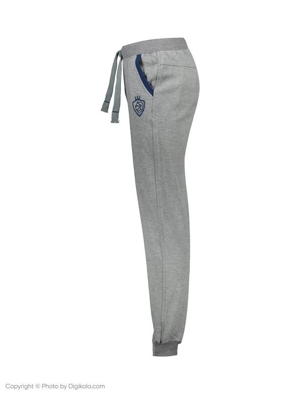 شلوار مردانه لرد آرچر مدل 200112693