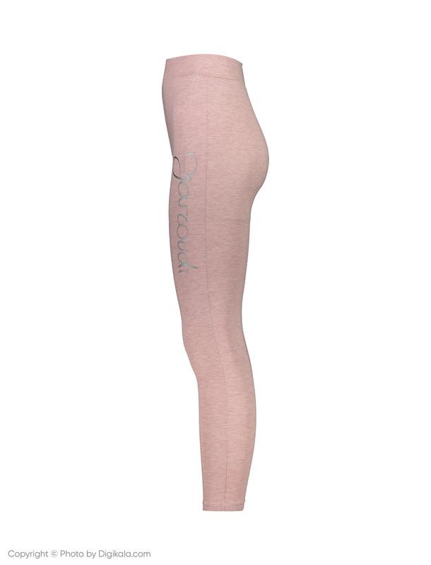 شلوار راحتی زنانه گارودی مدل 1003131012-84