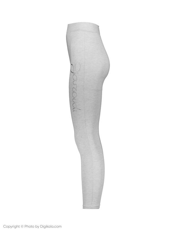شلوار راحتی زنانه گارودی مدل 1003131012-05