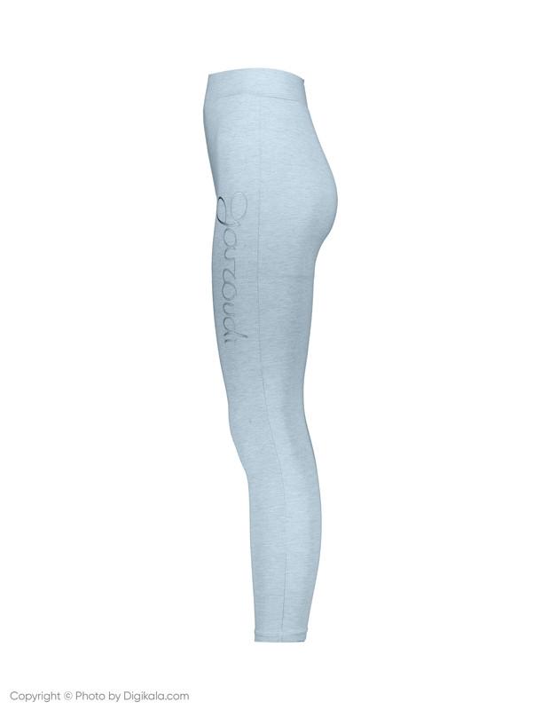 شلوار راحتی زنانه گارودی مدل 1003131012-52