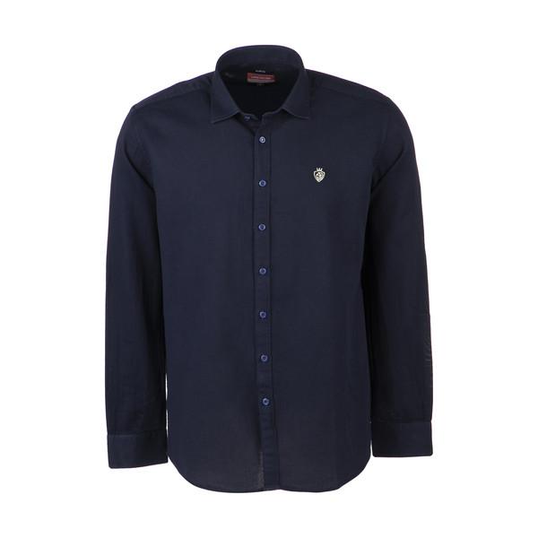 پیراهن مردانه لرد آرچر مدل 200114559